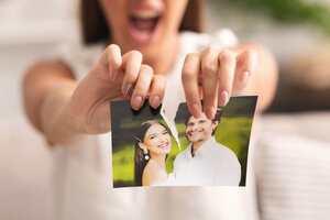 Cómo Actuar Cuando Ves a tu Ex