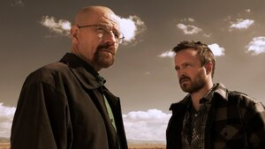 Breaking Bad, una de las mejores series de la televisión del siglo XXI