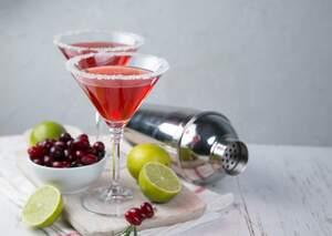 Fáciles de hacer, estas recetas de bebidas afrodisíacas serán ideales para un buen momento íntimo.