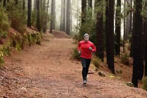 Fácil de hacer y repleto de beneficios, el ejercicio aeróbico es una opción excelente para mantenerse en forma.