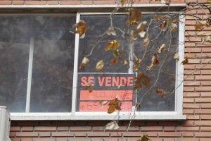 Casa en venda a València