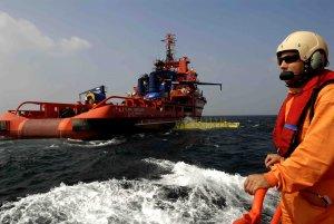 Salvament Marítim