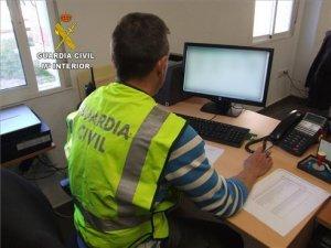 Investigació a Vinaròs