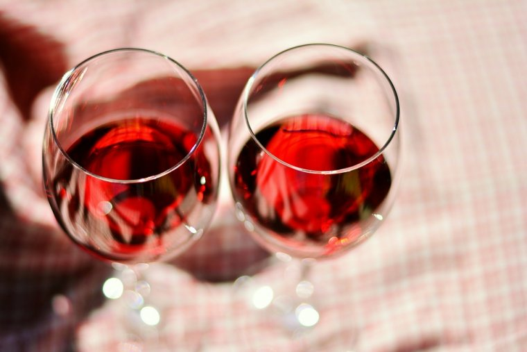 copes de vi