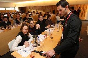 El Fòrum Vi dedica diverses sessions a analitzar la situació actual del sector i a tastar alguns vins