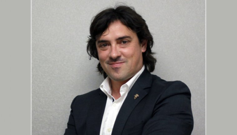 Xavi Nolla