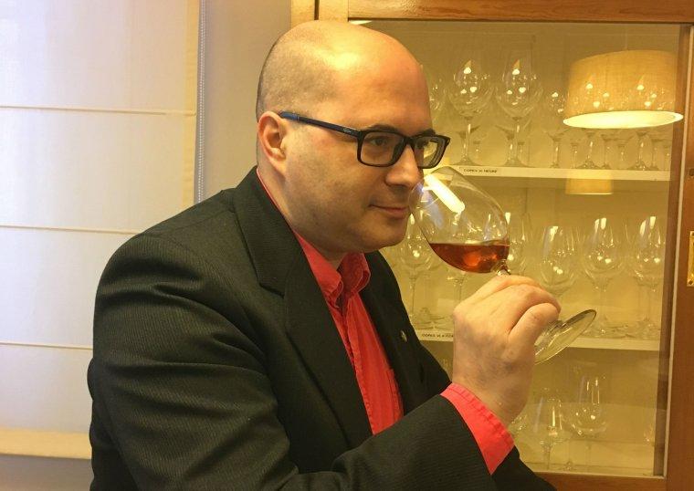 Jordi Xavier Romero