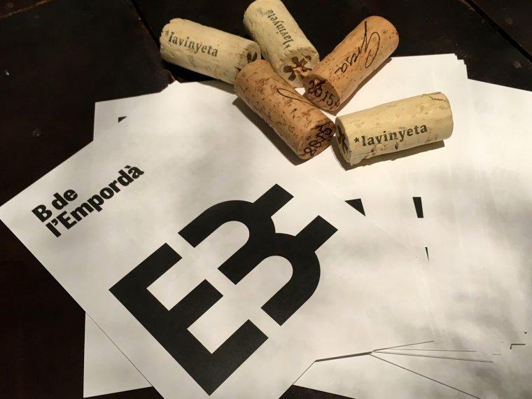 B de l'Empordà és el projecte que pretén difondre la cultura enogastronòmica de l'Empordà a Barcelona