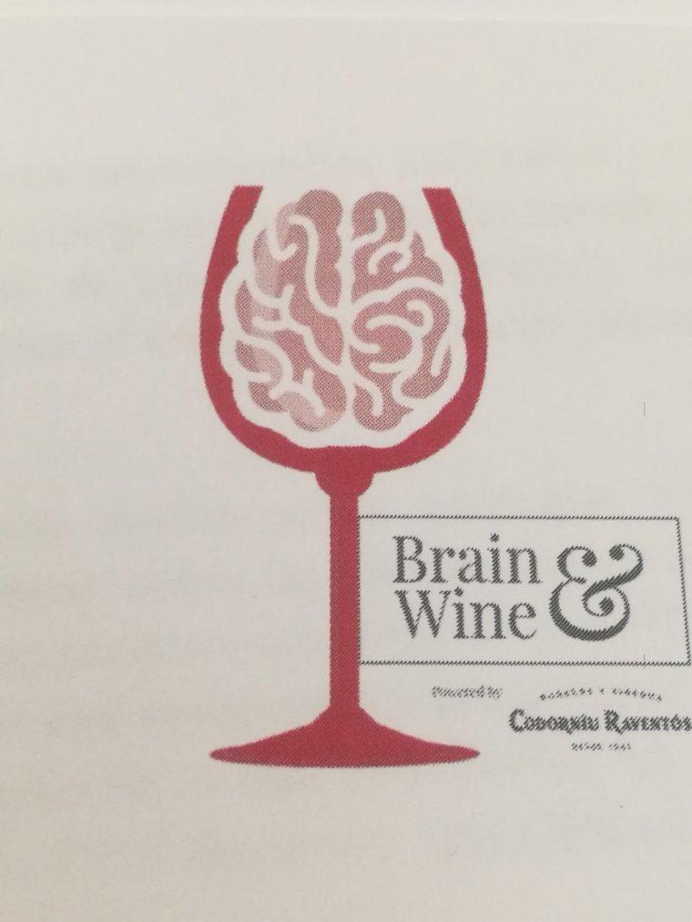 Brain & Wine