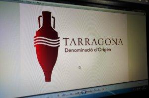 Nova imatge DO Tarragona