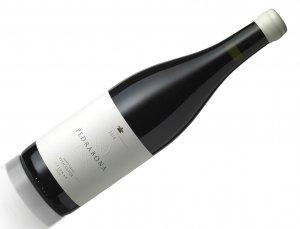 Pedrabona de Josep Grau viticultor