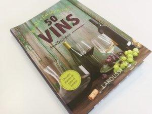 La Volta a Catalunya en 50 vins d'Àngel Garcia Petit