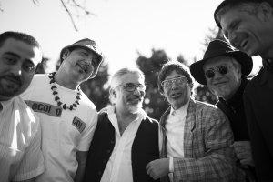 Quico el Célio, el Noi i el Mut de Ferreries seran al Festival Terrer