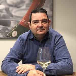 Ramon Roset, nou cap de redacció de Vadevi