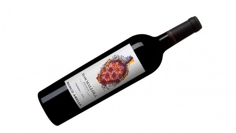 Un vi amb una excel.lent relació plaer/preu