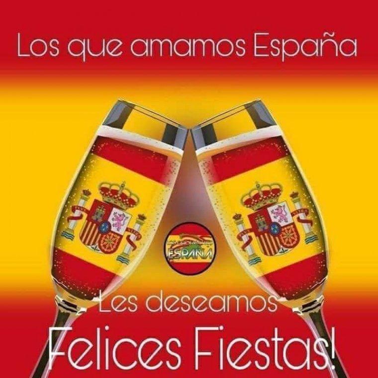 Cava espanyol