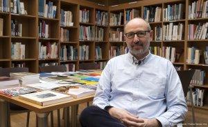 Joan Gómez Pallarès, ha reeditat i revisat el seu llibre Vinos Naturales en España