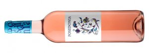 Posidonia de Sumarroca, Vinari d'Or 2018 al millor vi rosat