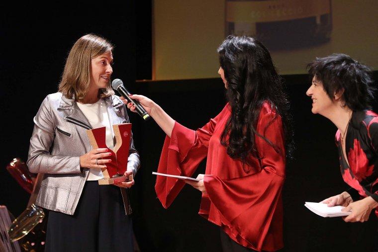El secret del Millor Escumós Reserva dels Premis Vinari 2018