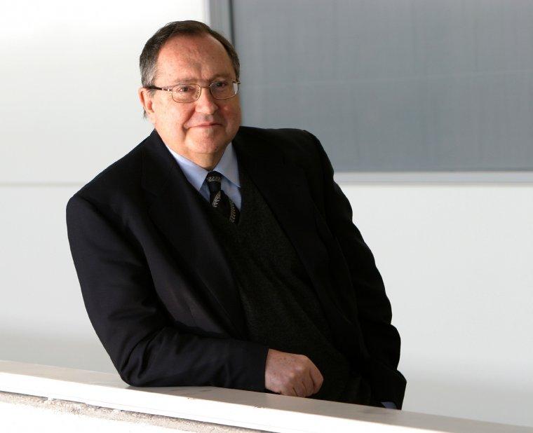 José Luís Bonet