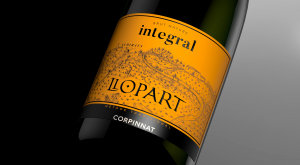 Integral de Llopart ja és Corpinnat