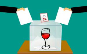 Eleccions als consells reguladors