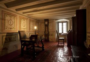 El Museu romàntic Can Papiol serà l'escenari de l'escpae room de Temps de Vi