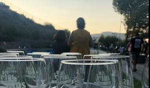 La Nit de Vins de Torroja del Priorat 2019