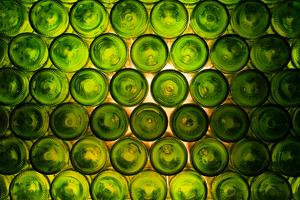 Ampolles de vi