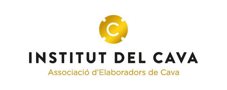 Logo Institut del Cava