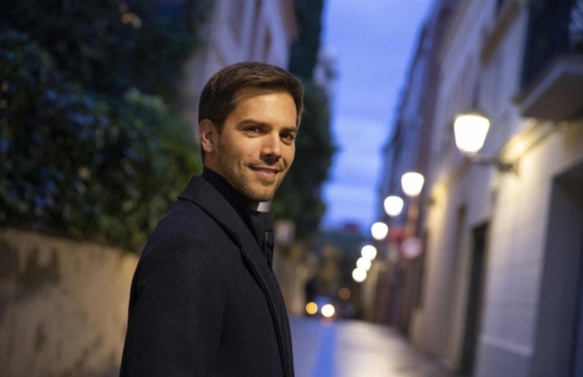 Marc Clotet assegura que a a Madrid diuen que el teatre de Barcelona és boníssim