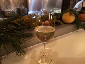Ca Na Toneta serveix vins mallorquins fins dia 21 de desembre a Barcelona