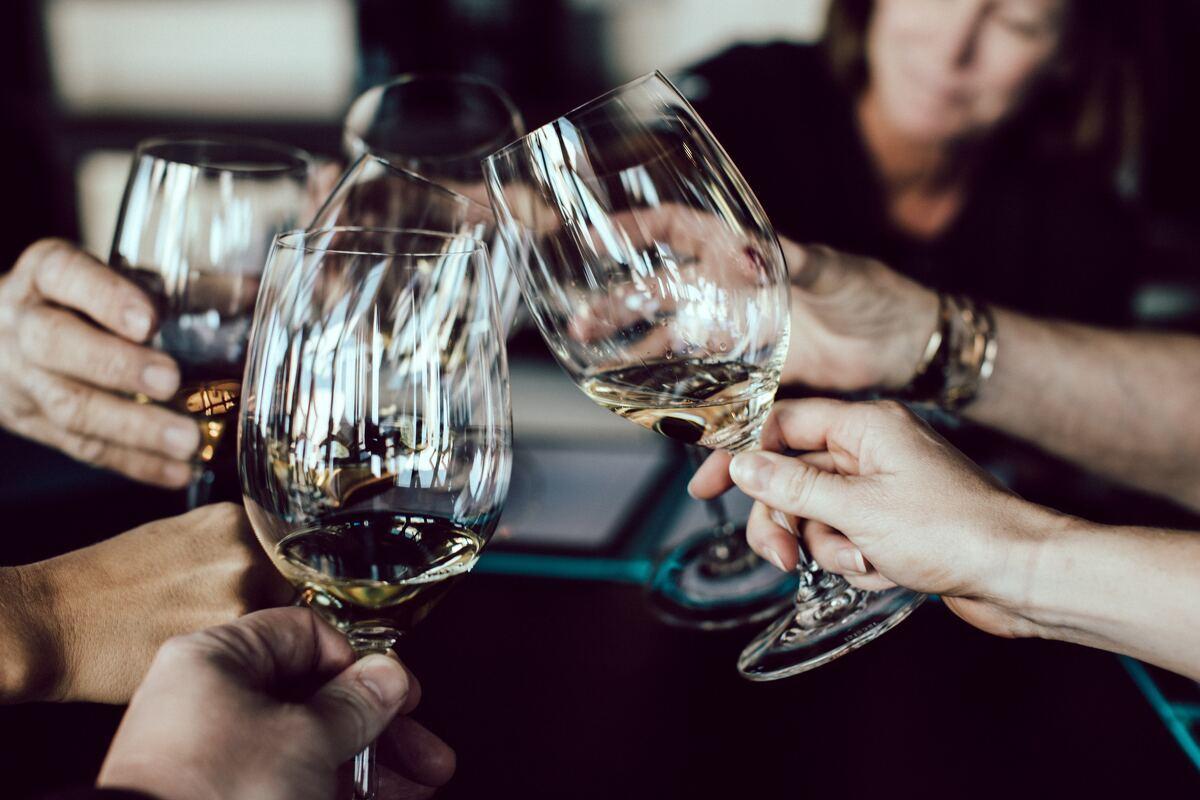 La Barcelona Wine Week likes the city! omplirà de vi tota la ciutat