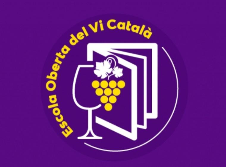 Escola Oberta del Vi Català