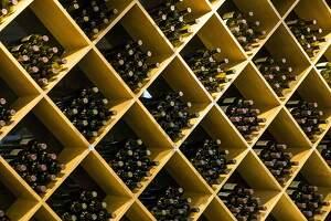 Botiga de vins