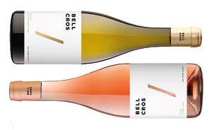 Els nous vins del Celler Bell Cros en ple confinament