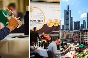 L'International Wine Trophy 2020 premia vuit vins catalans
