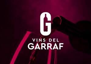 Vins del Garraf, un nou segell de proximitat