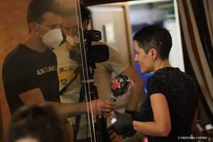 La tria dels millors vermuts de Catalunya en imatges