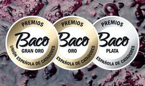 Premis Baco