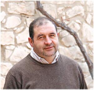 Carles Andreu ha estat escollit el representant dels petits elaboradors a la patronal Aecava
