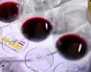 Els Premis Vinari arriben a la seva vuitena edició