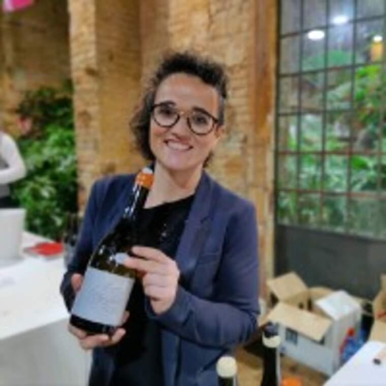Pilar Salillas és la nova directora de Lagravera