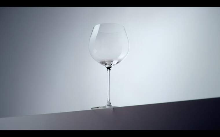 'Amb una copa n'hi ha prou' és la campanya del Servei Català de Trànsit