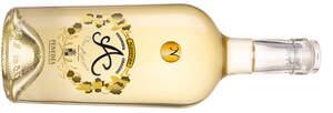 Clos Antònia de Naveran és un vi elaborat amb la varietat viognier