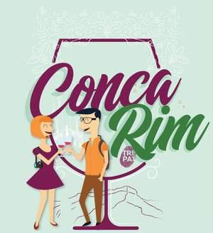 """""""CONCARim"""" és una campanya que promociona els vins de la DO Conca de Barberà"""