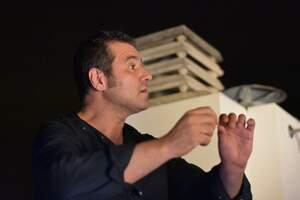 Demos Bertran, el millor prescriptor del vi català segons el DWCDOCat 2020-21