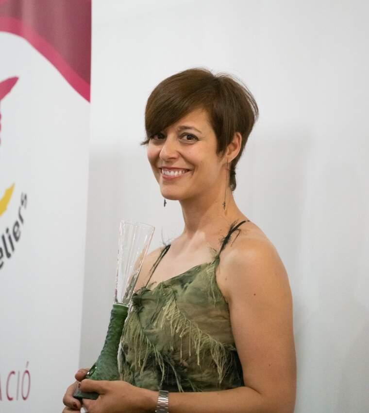 Eva Vicens