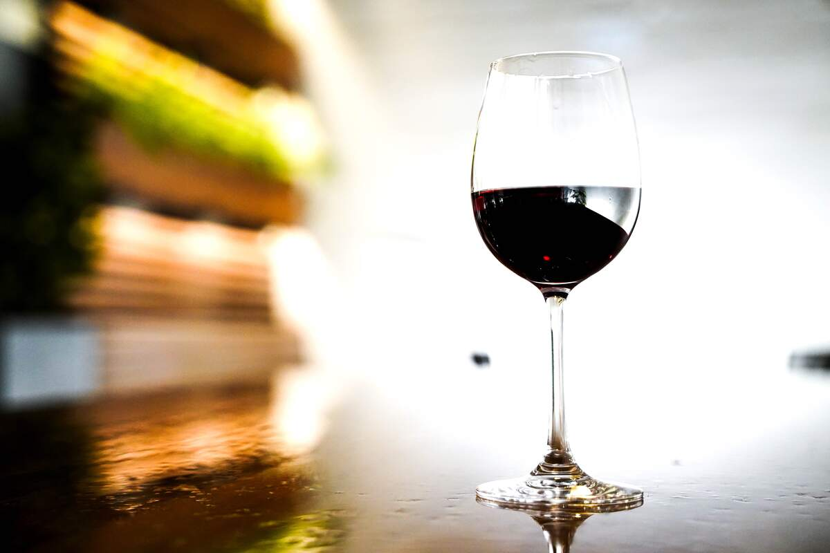 Al 2020, quatre de cada 10 ampolles de vi consumides a Catalunya són d'una DO catalana