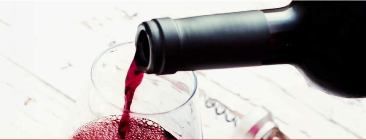 Les exportacions de vi al 2020 van caure degut principalment al tancament de la restauració